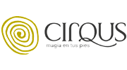 CIRQUS