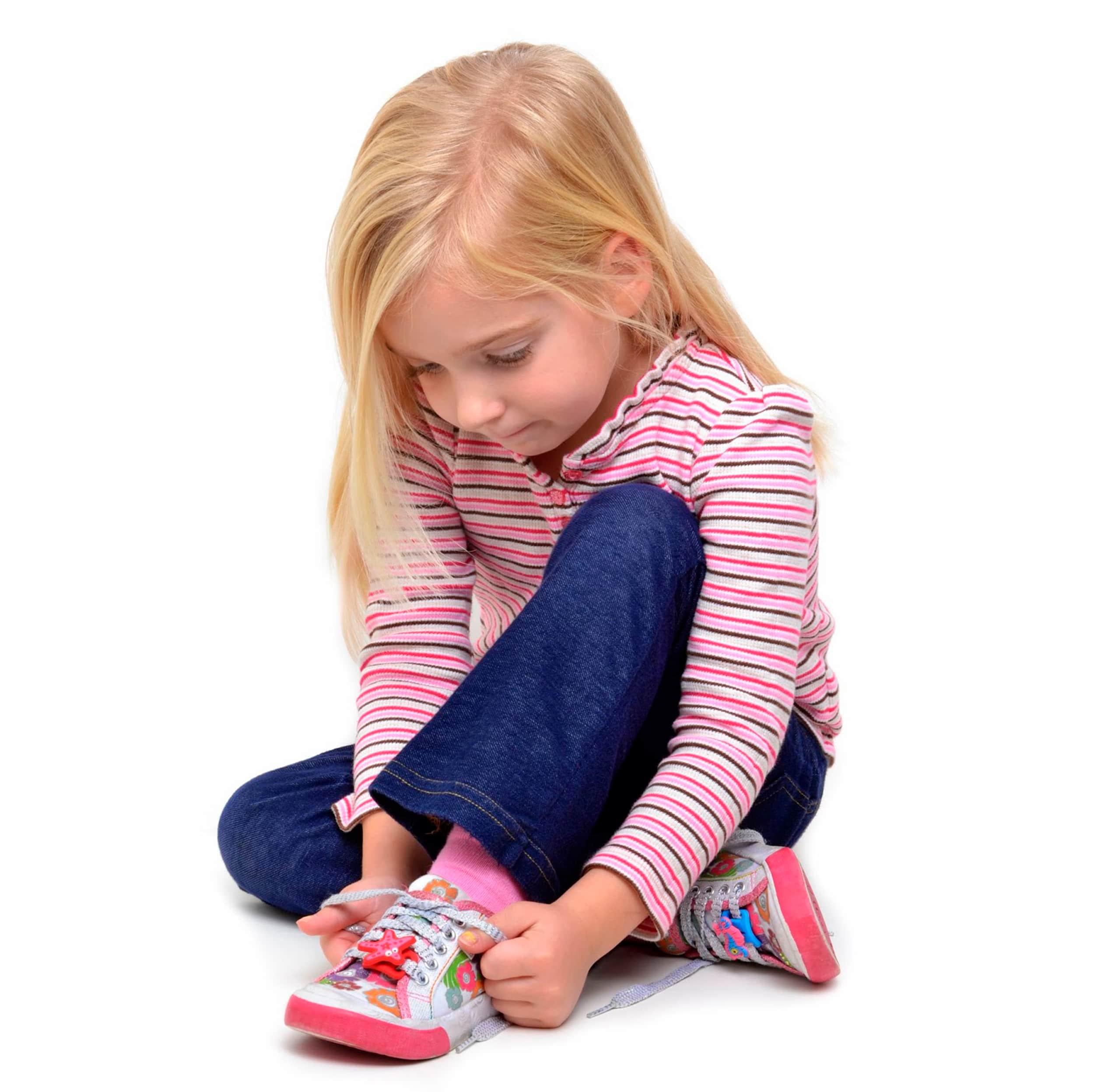 Calzado infantil niña de calidad online